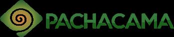 Pachacama